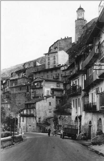 Avenue Aimable Gastaud