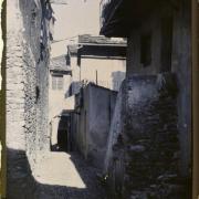Collection Albert Khan