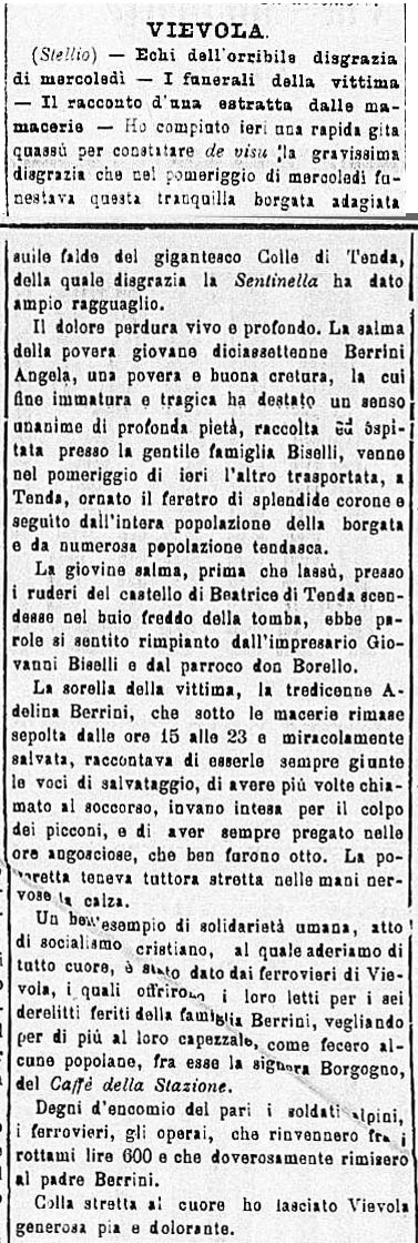 1 du 2 1 1911