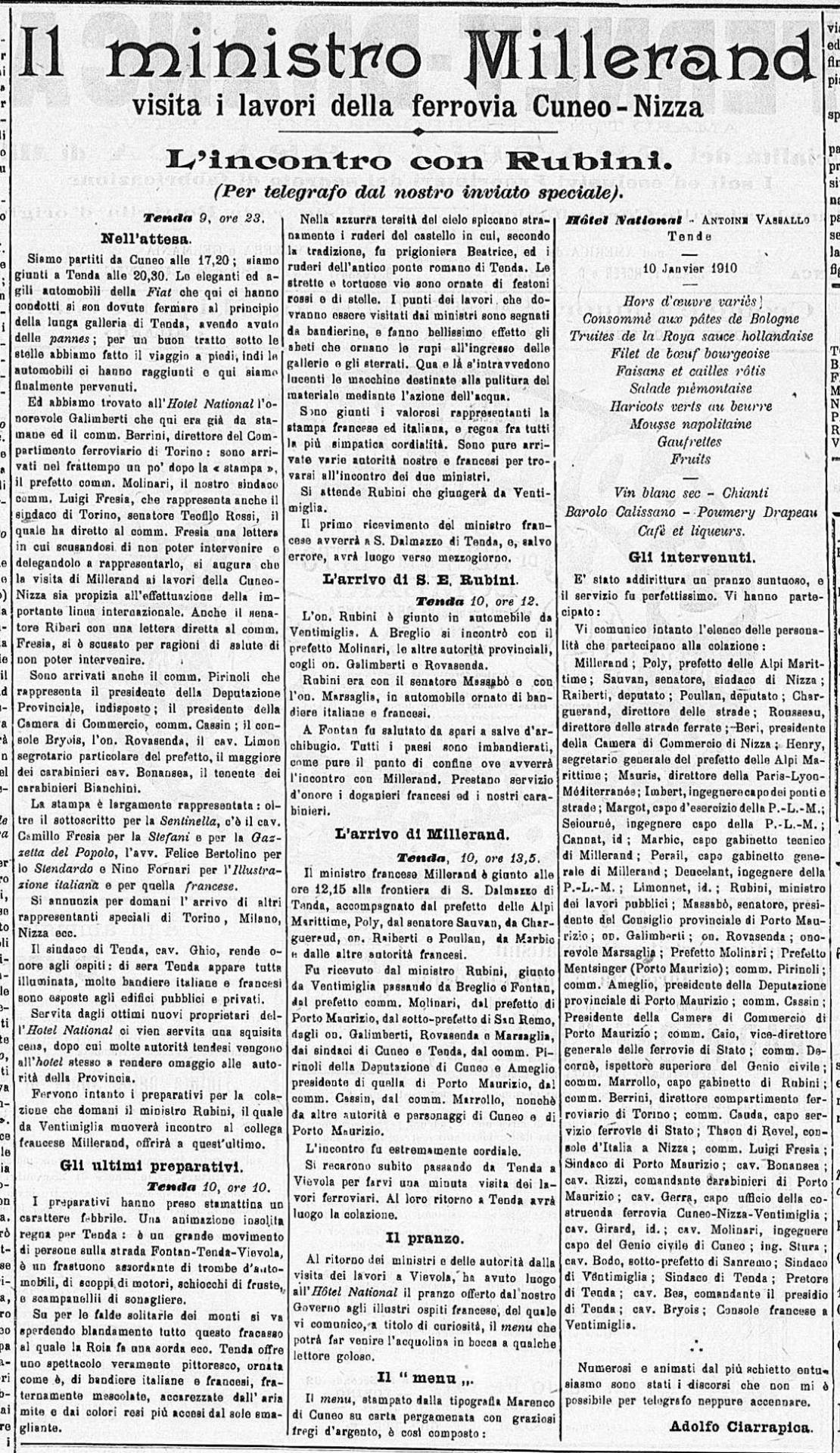 10 1 1910 n 6