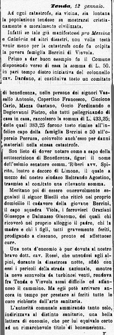 10 du 13 1 1911