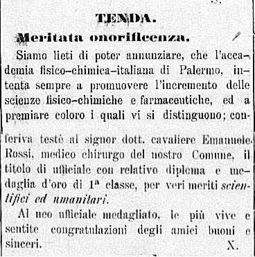 100 1914