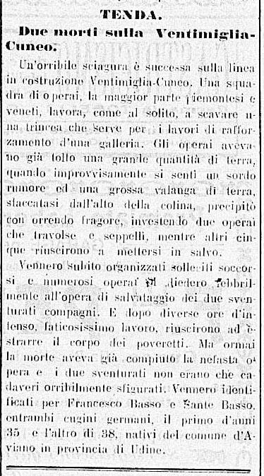 102 du 3 5 1915