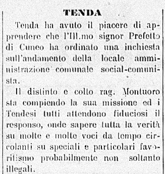 105 du 05 05 1924