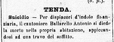 106-du-3-5-1907-1.jpg