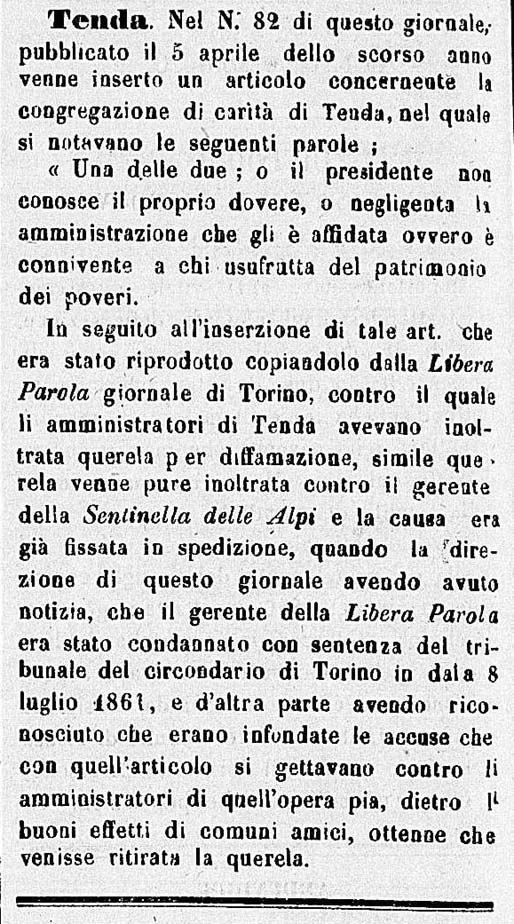 108 du 7 5 1862