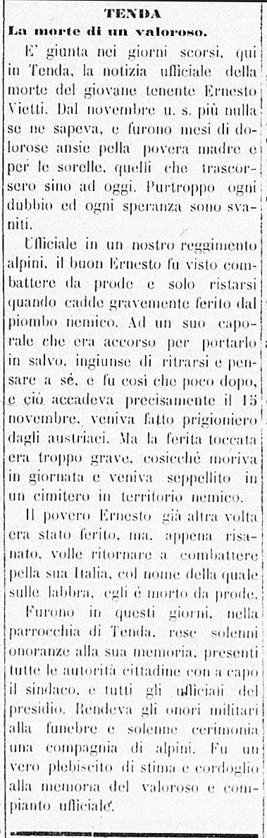 108 du 8 5 1918