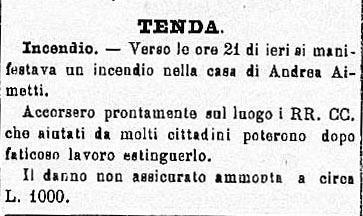 108 du 7 5 1912