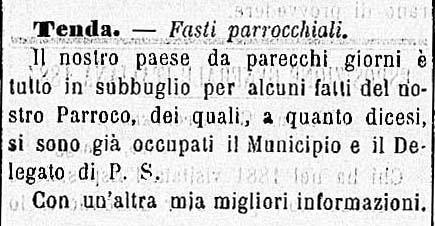 109 du 11 5 1883