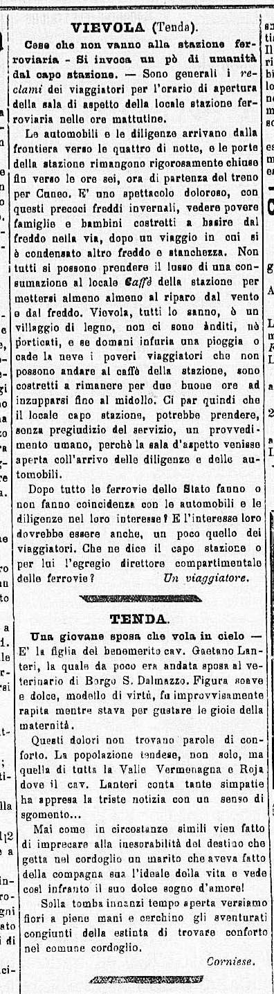 11 10 1910 n 234