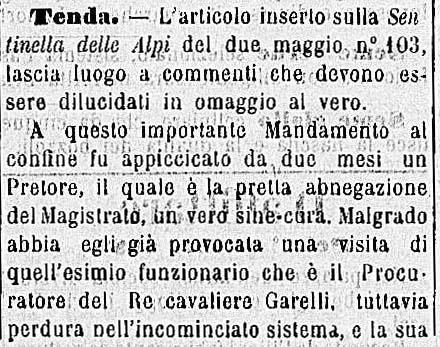 110 du 10 5 1882
