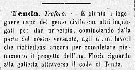 111 du 12 5 1872