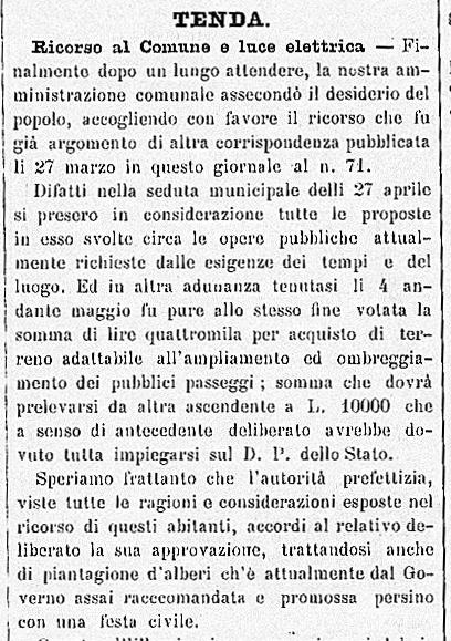 111-du-14-5-1902.jpg