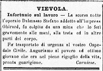 113-du-14-5-1908-1.jpg