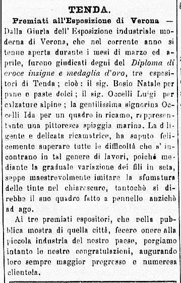114-du-15-5-1908-1.jpg