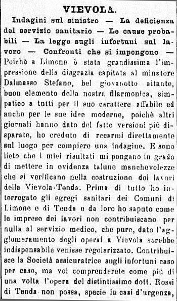115-du-16-5-1908-1.jpg