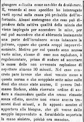 115-du-16-5-1908-a-1.jpg