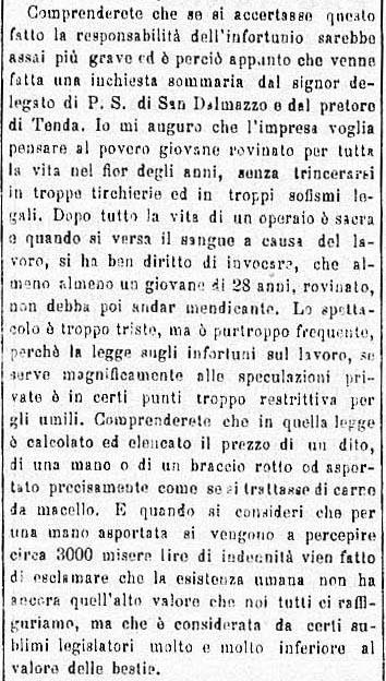 115-du-16-5-1908-b-1.jpg