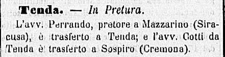 115 du 17 5 1888