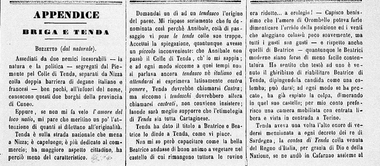 117 du 19 5 1872