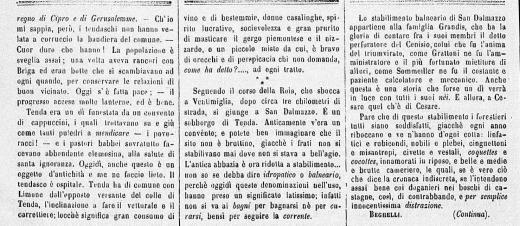 117 du 19 5 1872a