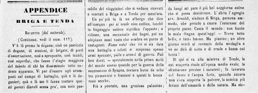 118 du 21 5 1872