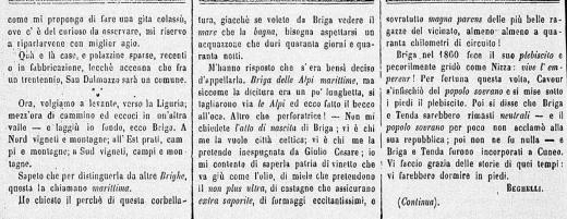 118 du 21 5 1872a