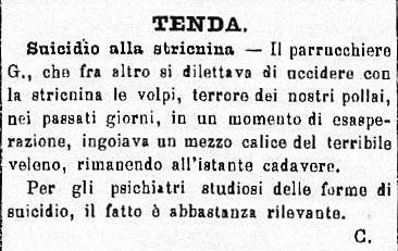118 du 20 5 1911
