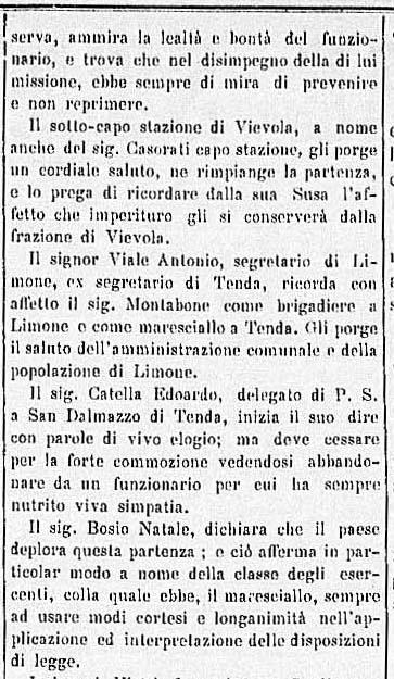 119-du-20-5-1904-1.jpg