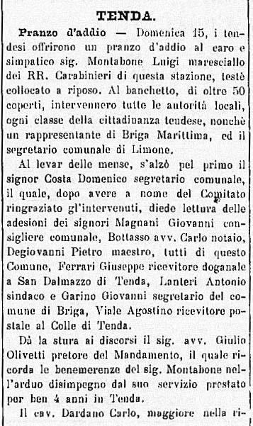119-du-20-5-1904.jpg