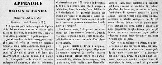 119 du 22 5 1872