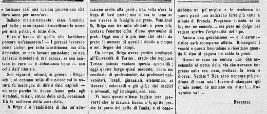 119 du 22 5 1872a