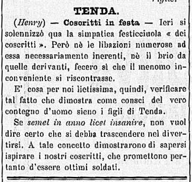 119-du-22-5-1903.jpg