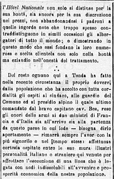 12 1 1910 a n 8