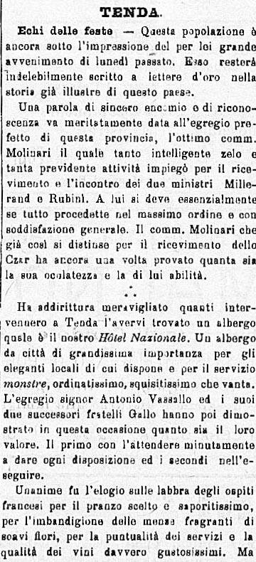 12 1 1910 n 8