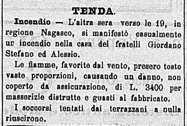 12-du-15-1-1907-1.jpg