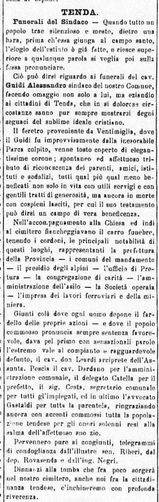 121-du-23-5-1908-1.jpg