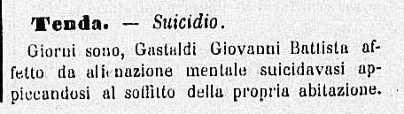123 du 26 5 1888