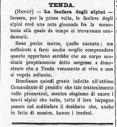 124-du-28-5-1903-13.jpg