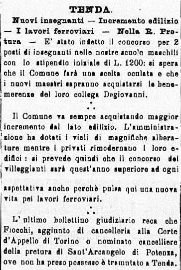 124 du 27 5 1912 b