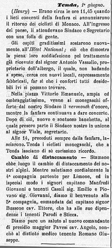 128-du-2-6-1903.jpg