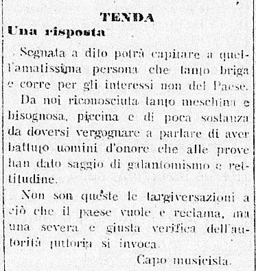 128 du 3 6 1919