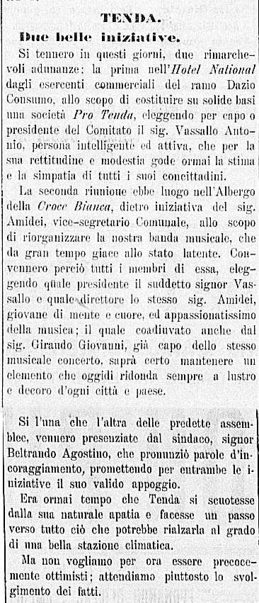 13 1914