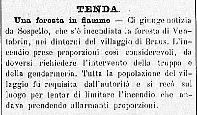 13-du-18-1-1902.jpg