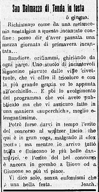 130 du 6 6 1921