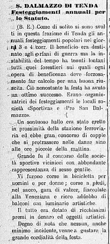 132 du 8 6 1923