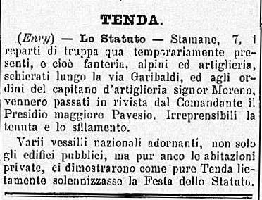 133-du-8-6-1903.jpg