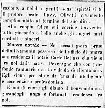134-du-8-6-1904-1.jpg