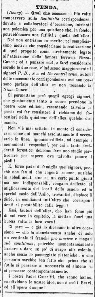 134-du-9-6-1903.jpg