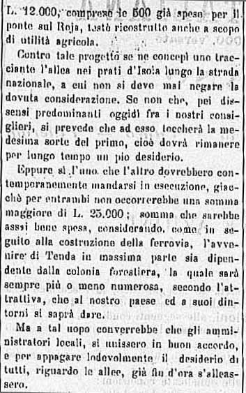 137-du-12-6-1905-a.jpg